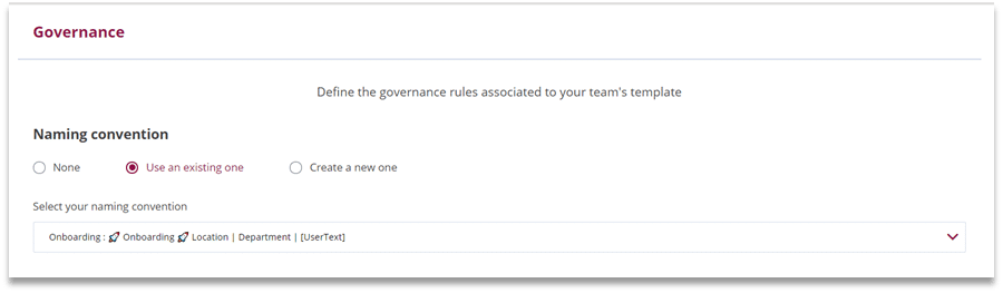 Defining-a-naming-convention-Microsoft-Teams.png (900×263)