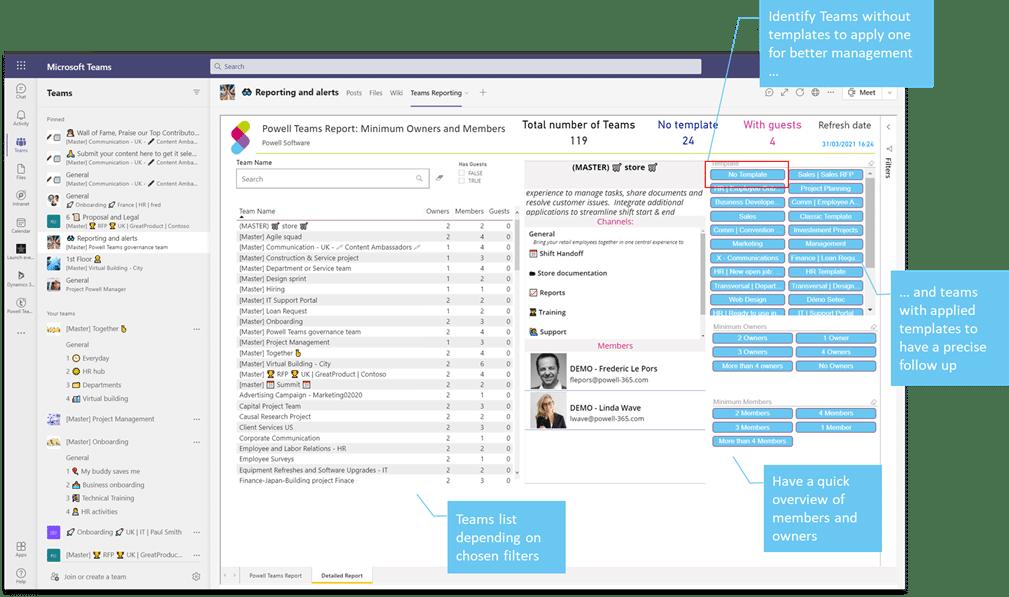 Microsoft-Teams-management-PowerBI-2-1.png (1009×597)