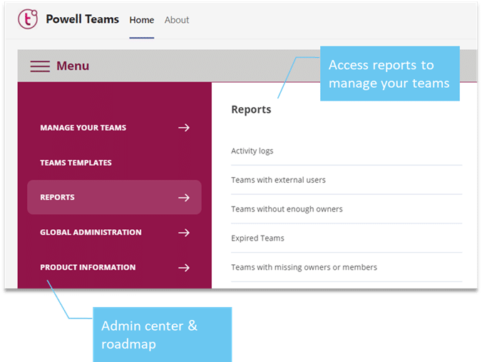Powell-Teams-Admin-center-for-simple-Teams-management.png (676×507)