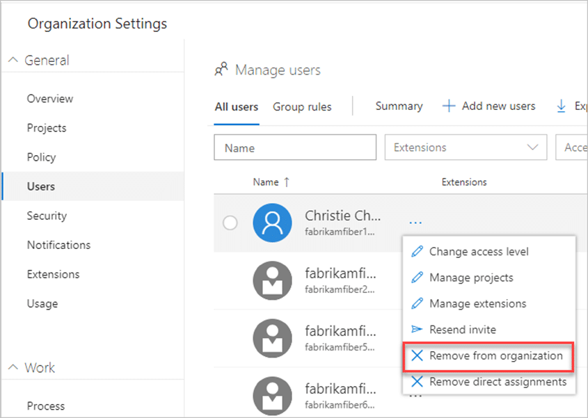 Removing-Users-from-Microsoft-Teams-Lifecylce-Management.png (845×601)