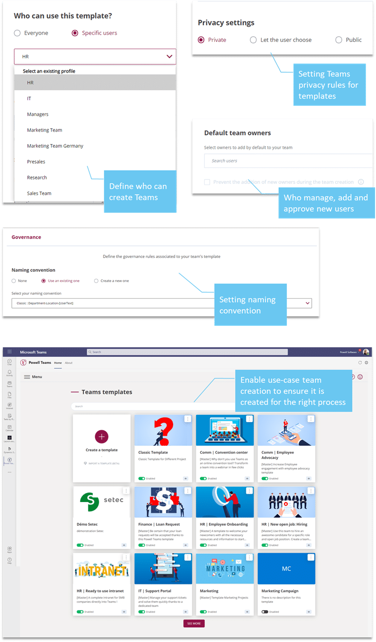 Team-creation-process.png (771×1316)
