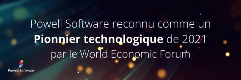 Les pionniers de la technologie