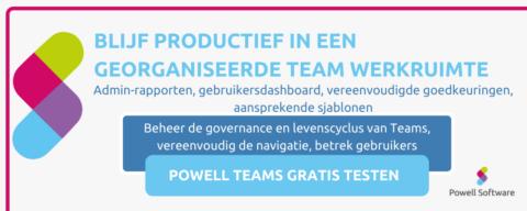 Powell-Teams-Gratis-Testen