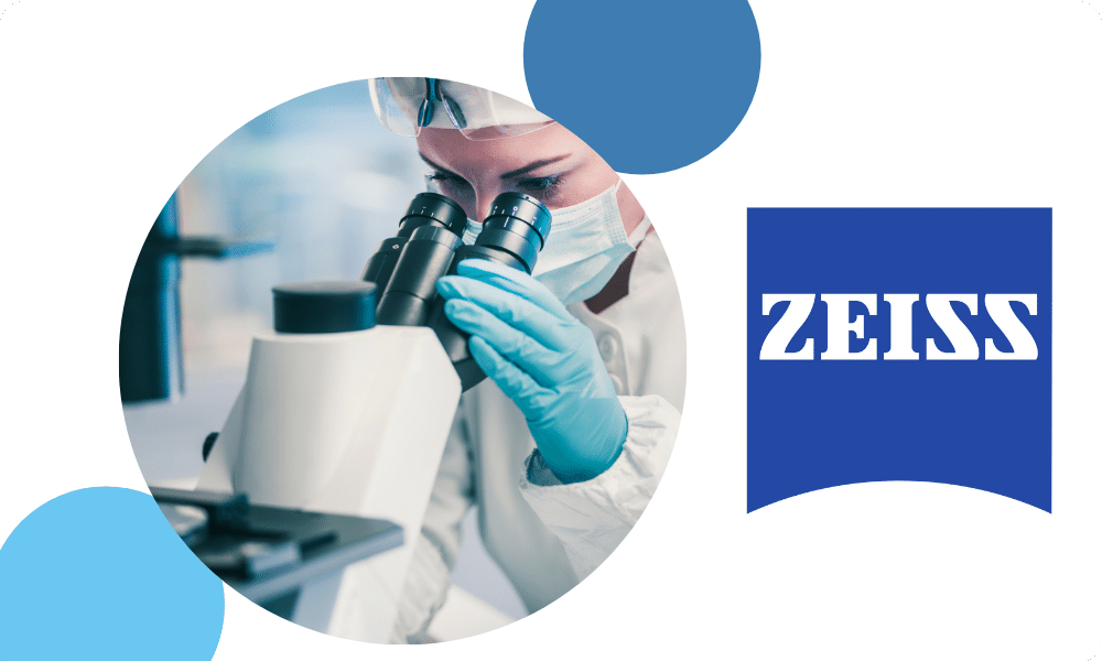 Zeiss Case Study